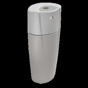 CWF - Centralni sustav za filtriranje vode