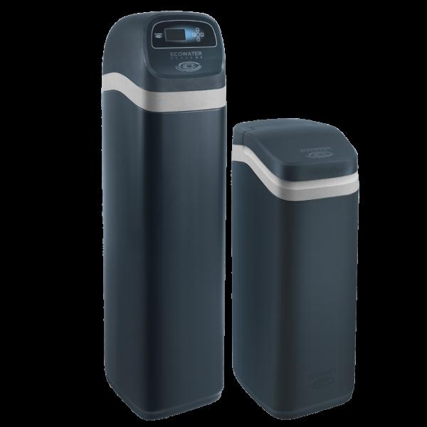 industrijski filteri za vodu | Ecowater eVOLUTION 700 Power