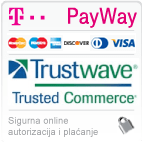 T-Com PayWay