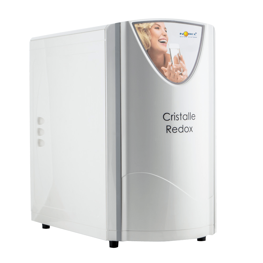 filteri za vodu | Nobel Cristalle Redox
