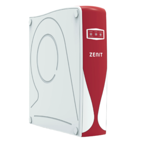 kućanski filteri za vodu | Nobel Zenit