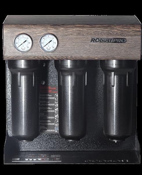 komercijalni filteri za vodu | RObust PRO