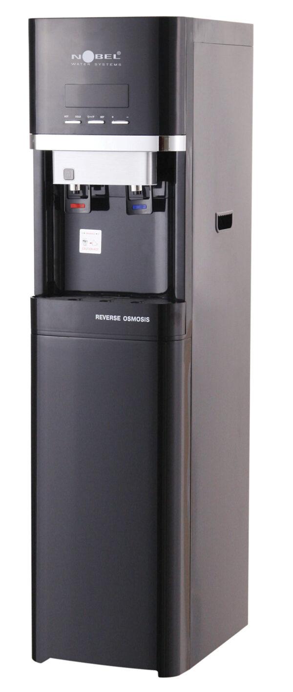 komercijalni pročišćivači vode | Nobel Star Business