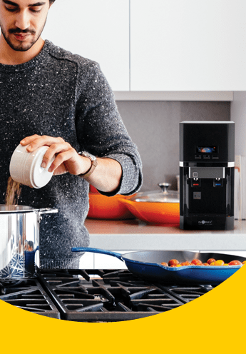 Kuhinjski filteri