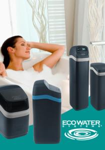 pročišćavanje vode | Omekšivači
