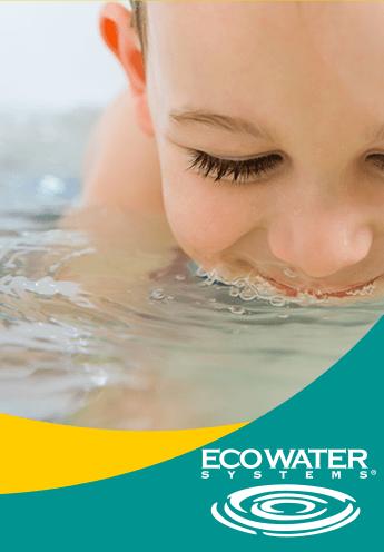 Filteri vode za cijeli objekt